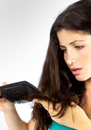 Hair Root Stimulation Treatment�in Delhi