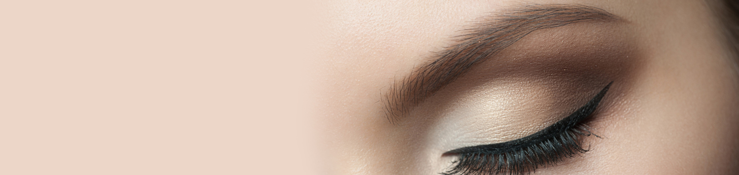 Eyebrow hair transplantation